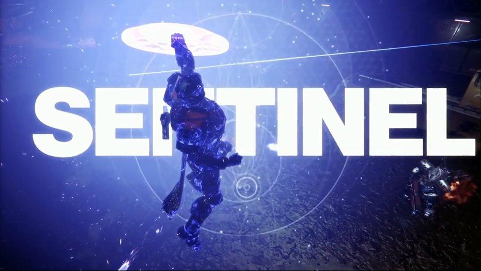 destiny-2-fokus-sentinel