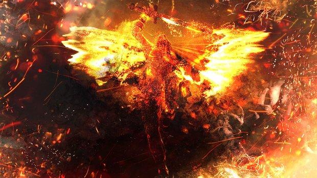 Destiny 2: Alle neuen Fokusse und Super-Angriffe