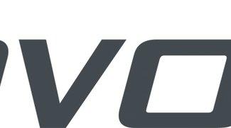 devolo dlan 200 AVdesk: Mit 200 Mbit pro Sekunde durchs Stromnetz