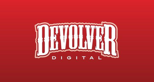 Devolver Digital hat es endlich offiziell zur E3 geschafft