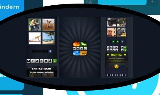 Die besten Rätselspiele für iOS und Android