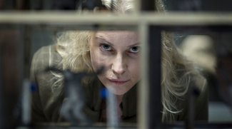 """Die Brücke: Staffel 4 soll ein """"brillantes"""" Krimi-Finale werden"""