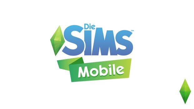 Die Sims Mobile über APK in Deutsch für Android downloaden und jetzt spielen