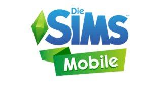 Die Sims Mobile