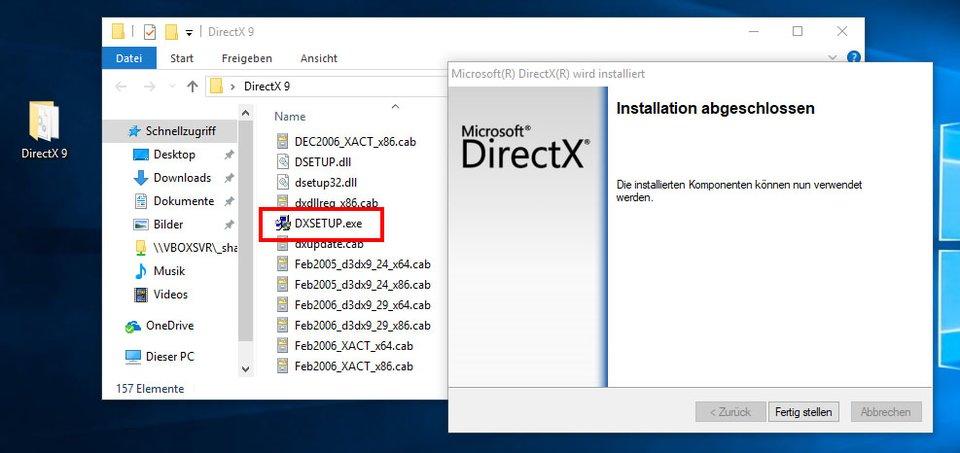 Windows help - support.microsoft.com