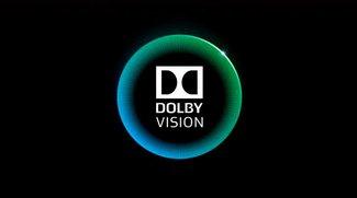 Was ist Dolby Vision? Unterschied zu HDR?