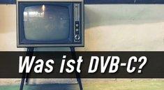 DVB-C und DVB-T – Unterschiede – Was ist besser?