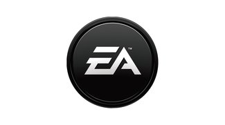 Electronic Arts: So gut verkauften sich die aktuellen Games