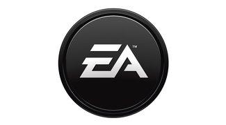 Electronic Arts: Petition fordert, dem Unternehmen die Star Wars-Lizenz zu nehmen