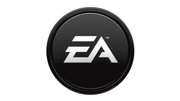 EA: 40% Umsatz durch Downloadspiele für Ende 2017 prognostiziert