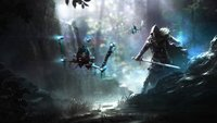 ELEX: 13 Minuten Gameplay im Video