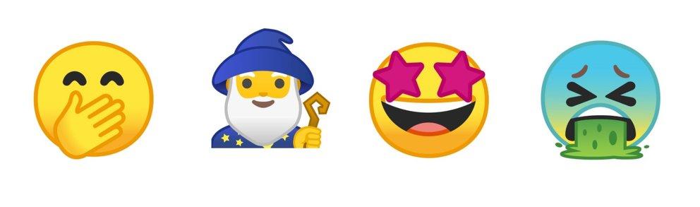 emoji-5-0-android-emoji