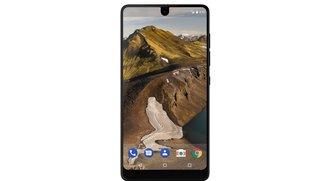 Blamage für Android-Erfinder: Neues Super-Smartphone legt Bruchlandung hin