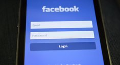 Facebook-App: Neuer Kameramodus erstellt GIFs