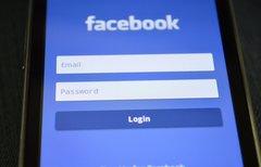Facebook: Die Zukunft des...