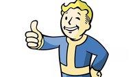 Fallout 4 und Doom: VR-Adaptionen angekündigt