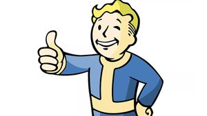 Fallout 76 bekommt einen eigenen Feiertag