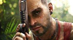 Far Cry 3: Ubisoft sorgt mit Facebook-Bild für Aufsehen