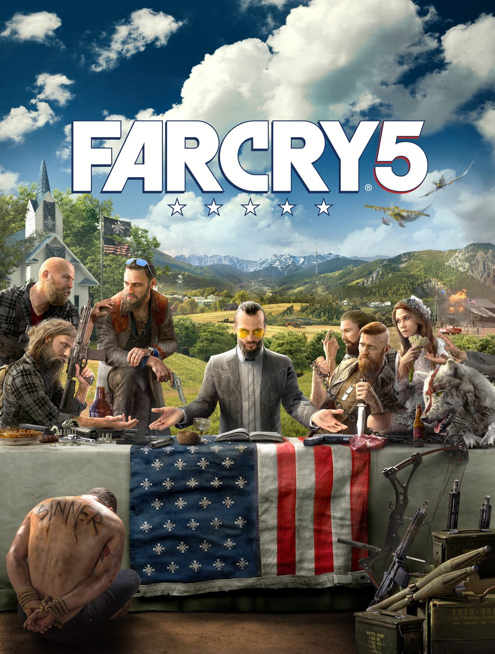 far-cry-5-artwork