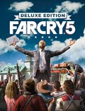 far-cry-5-deluxe-edition-klein