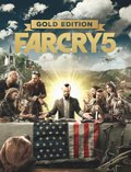 far-cry-5-gold-edition-klein