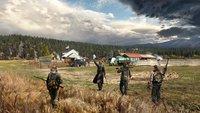 Far Cry 5 vorbestellen: Editionen und Vorbestellerbonus