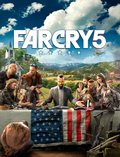 far-cry-5-standard-edition-klein
