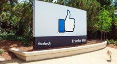 Österreich zwingt Facebook dazu, Hass-Postings weltweit zu löschen