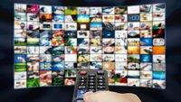 Was muss das Fernsehen der Zukunft bieten? Die Telekom antwortet