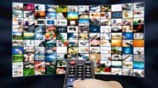 """""""Kostenlos Live Stream"""": Ist das legal?"""