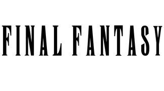 Final Fantasy 16: Erster Hinweis dank Stellenausschreibung