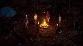 Friday the 13th: So überlebt ihr als Counselor