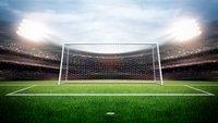 U17 EM heute: Deutschland - Irland im Live-Stream und TV bei Eurosport (Spielplan, Termine, Ergebnisse)