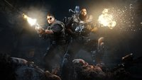 "Gears of War-Film: ""Avatar 2""-Autor und ""Batman""-Produzent an Bord"