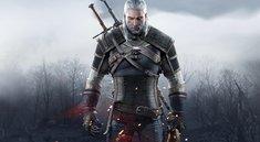 The Witcher: Netflix-Geralt wird sich von den Spielen abheben