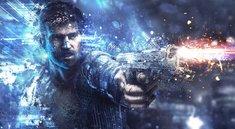 Get Even: Neuer Trailer zum mysteriösen Thriller-Spiel
