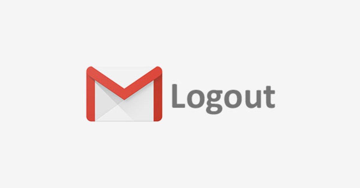 Aus Gmail Abmelden : aus gmail abmelden handy tablet pc giga ~ Eleganceandgraceweddings.com Haus und Dekorationen