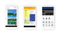 Google Family: Gemeinsame Google-Dienste für die ganze Familie
