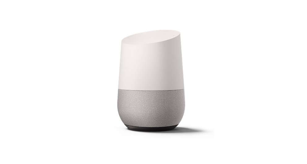 google-home-cover