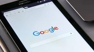 Google Family Link: So überwachen Eltern das Smartphone ihrer Kinder