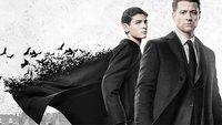 Gotham Staffel 5: Start, Trailer und alle Infos zur DC-Serie