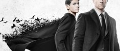 Gotham Staffel 5: Trailer und alle Infos zur DC-Serie