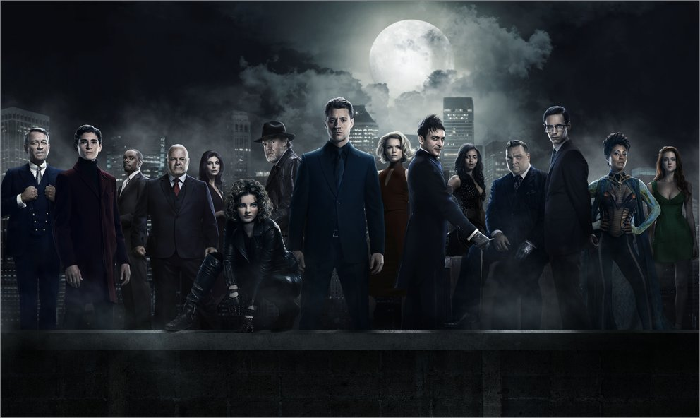 gotham-season-4_FOX_Warner Bros_DC
