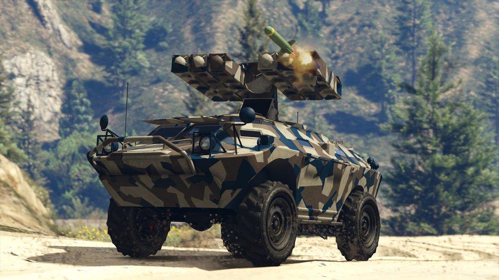 gta-5-gunrunning-2