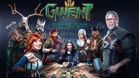 Gwent – The Witcher Card Game: Offene Betaphase angekündigt