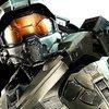 Halo: Überraschung für die E3 2017 geplant (Update)
