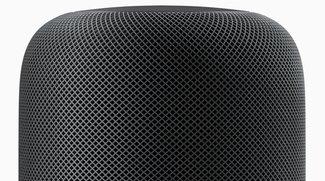 HomePod von Apple: Besonderheiten, Daten, Release