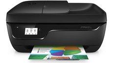 Lösung: HP-Drucker druckt nicht (mehr)
