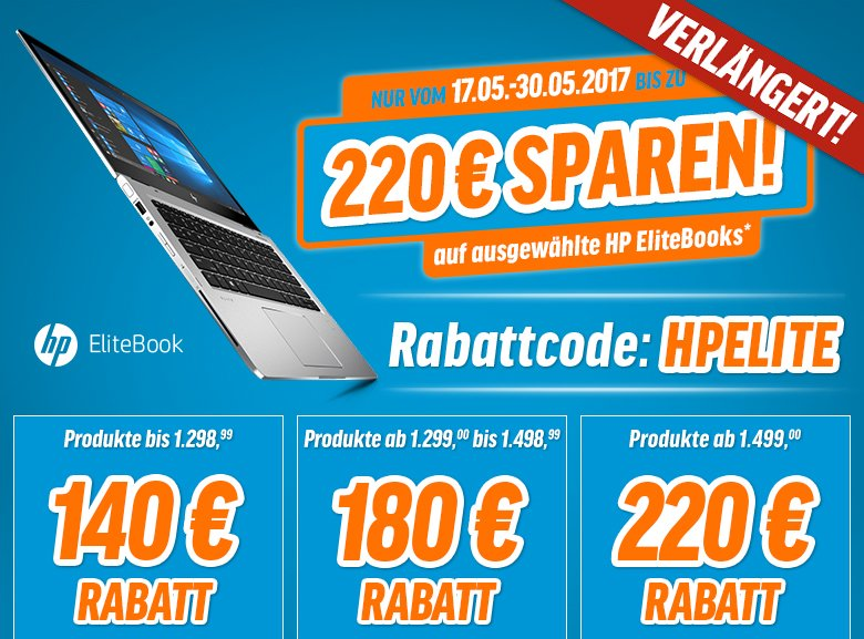 hp-elite-books-rabattaktion-notebooksbilliger