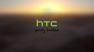 20 Jahre HTC: Rückblick auf die Errungenschaften des Smartphone-Pioniers